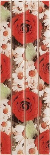 Deli Rose