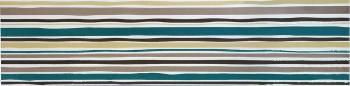 Dymo Stripe Color