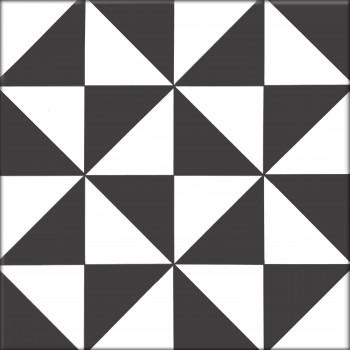 Diamond Square 2г.