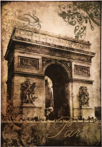 Esta Paris 1
