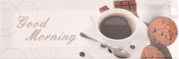Florian 1 Coffee
