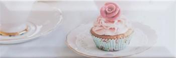 Florian 3 Cake