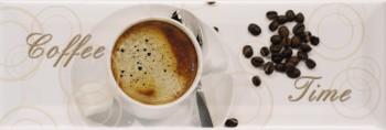Florian 2 Coffee