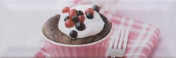 Florian 4 Cake