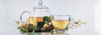 Florian Tea