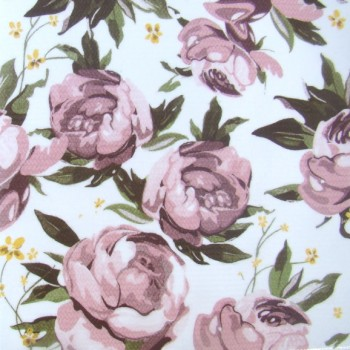 Galliano Rose W