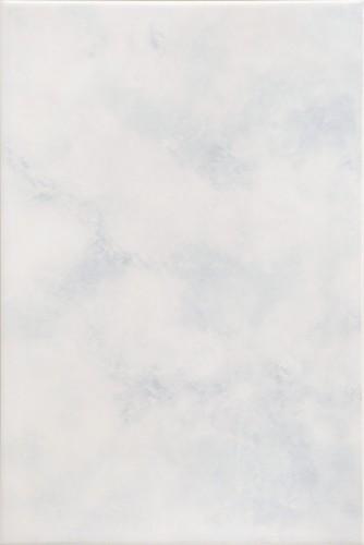 Goya BLC