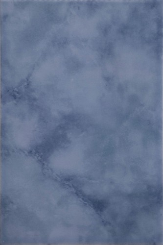 Goya BLT