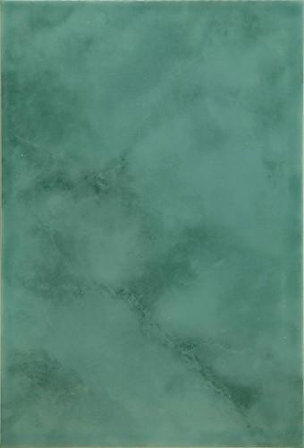 Goya GNT