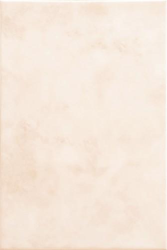 Goya PNC