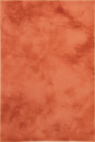 Goya PNT