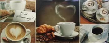 Home 2 Coffee Heart