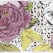 Breeze Rose