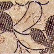 Carma Kashtan B 200x70