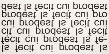 Elizaveta Words