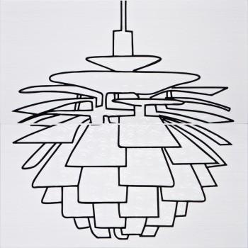 Kuznetsov 1 Lamp