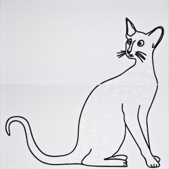 Kuznetsov Cat