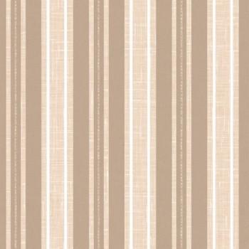 Textile L RP Line BM