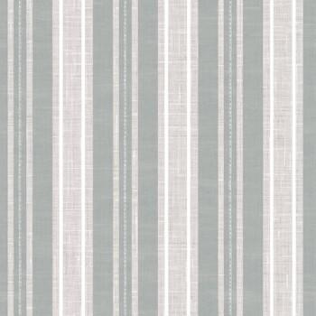 Textile L RP Line GRM