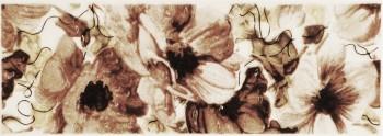 Liana Flower M