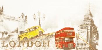 Cuba London 1