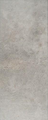 Marble GRC