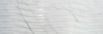 Marmaris R Wave W