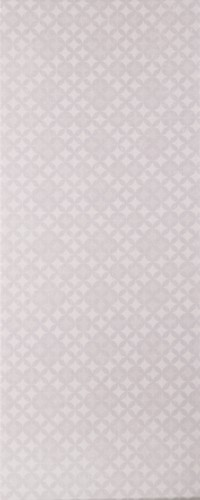 Marrakesh Pattern BL