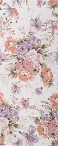 Medoc Flowers WM