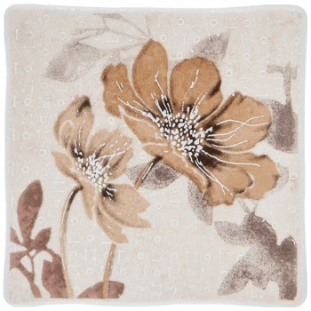 Ruth Flower 1B