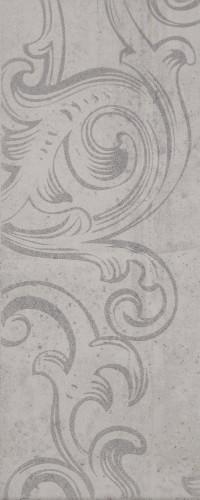 Modern 3 Pattern GRT