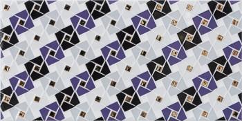 Mono 2 Pattern