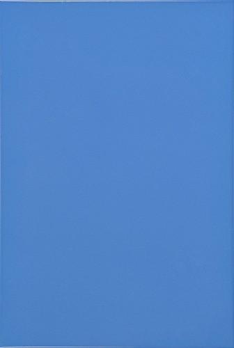Mono Blue