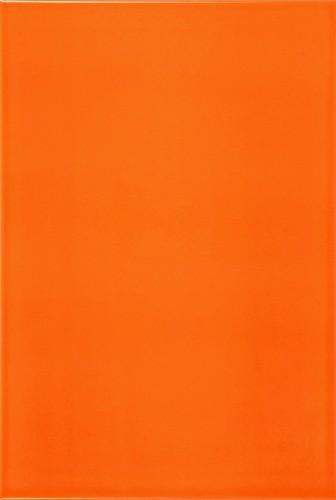 Mono Orange