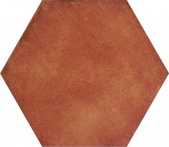 Hexagon Nika OR