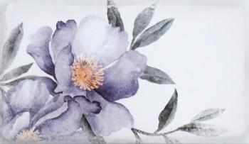 Nona 1 Flower