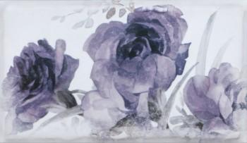 Nona 2 Flower