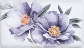 Nona 3 Flower