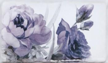 Nona 4 Flower