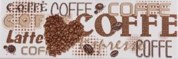 Note Coffee1 B