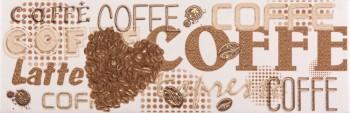 Note Coffee 2 B