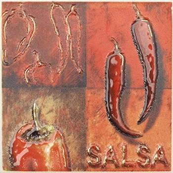 Parma Salsa W