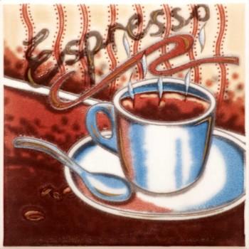 Parma Espresso