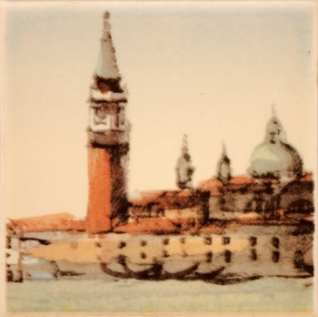 Parma San Marko B