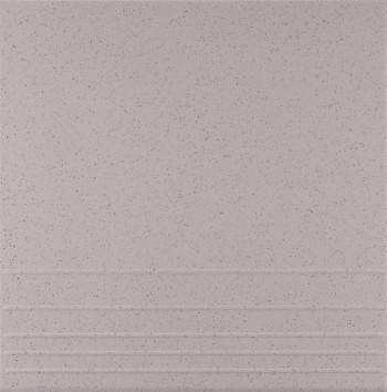 Pimento 0010 C