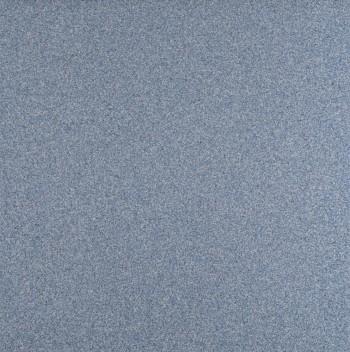 Pimento 0501
