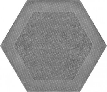 R Hexagon 2 Mix GR