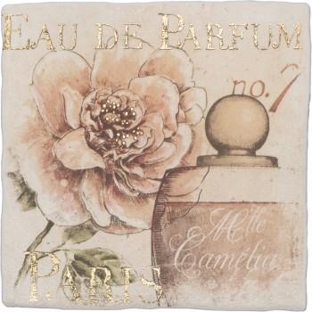 Ruth Parfum 1 B