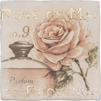 Ruth Parfum 2 B