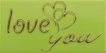 Sandra Love 1 GN